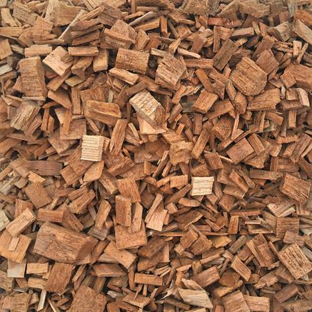 1 Holzschnitzel 1500x1500px.jpg