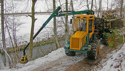 0 Landschafts- Naturschutzpflege 3000x17
