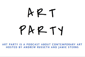 ART PARTY.png