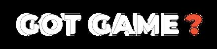 game-promo.png