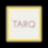 TARQ(1).png