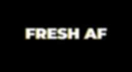 Fresh-AF-3-Grid-Post.png