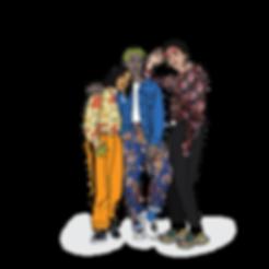 persona - All persona illustrations-01.p