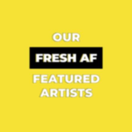 Fresh-AF-3-Grid-Post.jpg