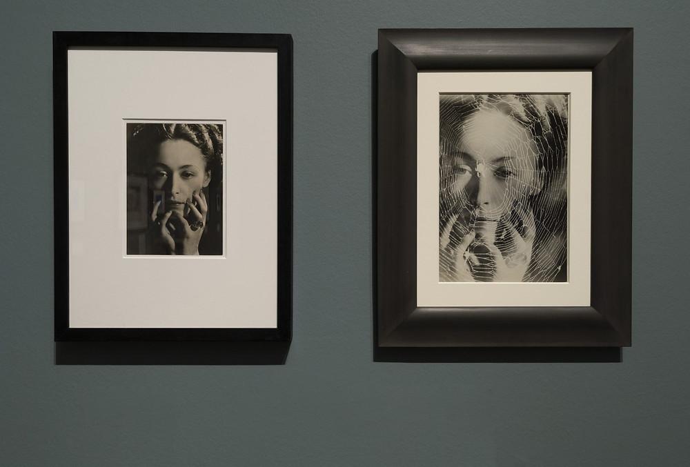 Dora Maar- Exhibition at Tate Modern, 2019 Courtesy: Fad Magazine