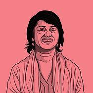 Akansha Rastogi