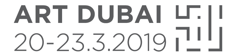 Art Dubai (logo)