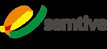 Semtive_logo_HQ_FINAL.png