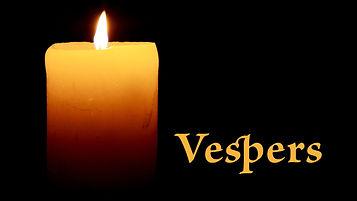 vespers (1).jpg