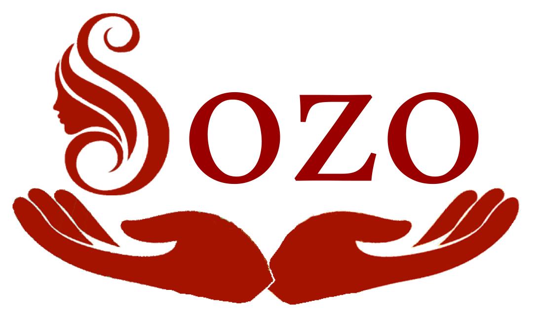 Sozo Ministry