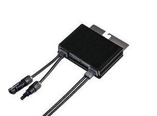 micro inverter.jpg