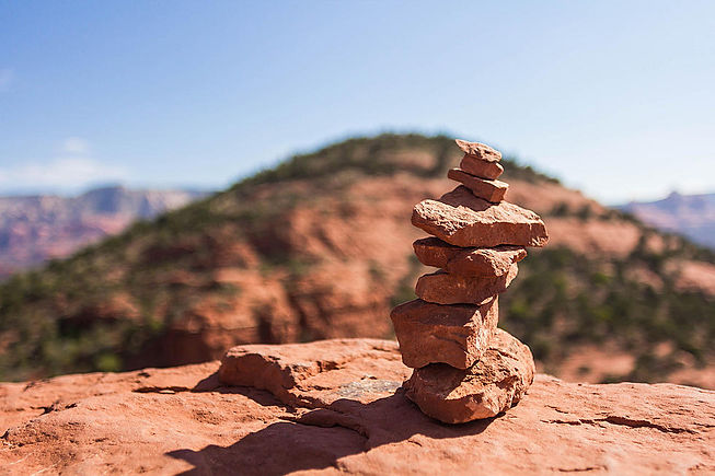 stacked rocks.jpg