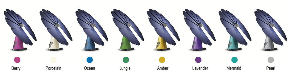 Smartflower_Colors_Labeled.jpg