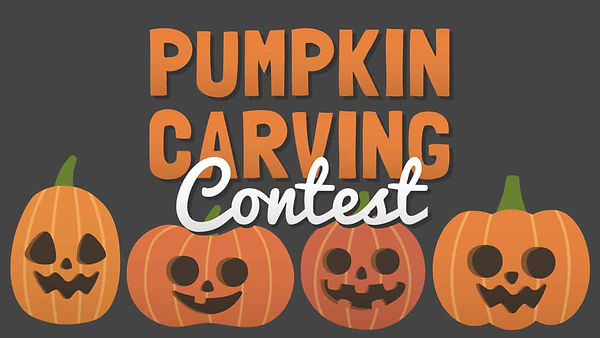 Pumpkin-Carving-Contest-TPA-digital-bann