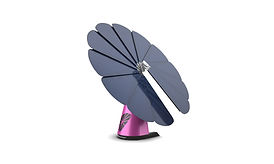 smartflower-model-transparent-berry.jpg