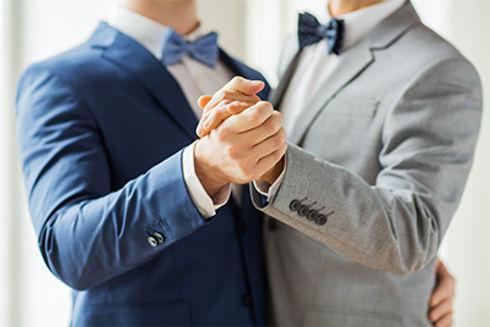 LGBT1.jpg