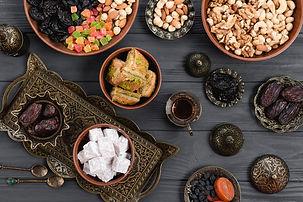 Turkish Food.jpg