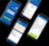 epiway_app2.png