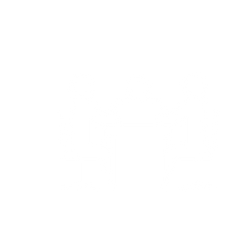 meeting-icon.png