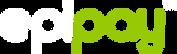 Logo-epipay.png