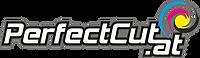 Logo2018(nur logo).png
