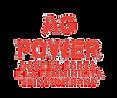 Logo_nuovo_ag-removebg-preview_edited.pn