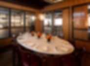 Heddon-Street-Kitchen-Private-Dining-Roo