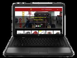 Resultados de búsqueda Resultados de la Web  Taller Automotriz Auto Gaskell