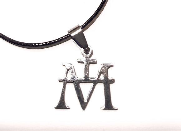 Stainless Steel Symbols of Faith Pendants