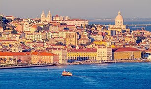 Tejo-river-Lisbon-3.jpg