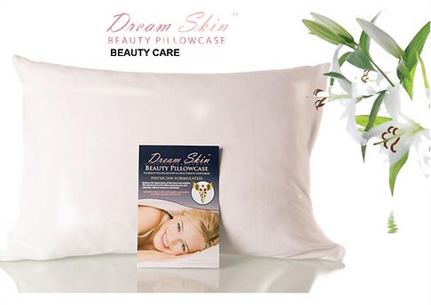 Dreamskin Pillow Case美肌枕袋的圖片搜尋結果