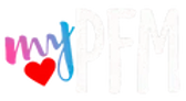 logo myPFM.jpeg