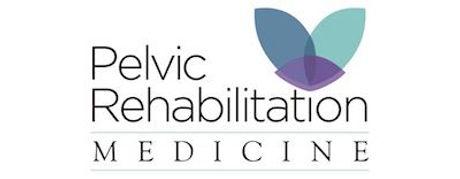 logo PelvicMedRehab.jpg