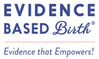 logo EBB.png
