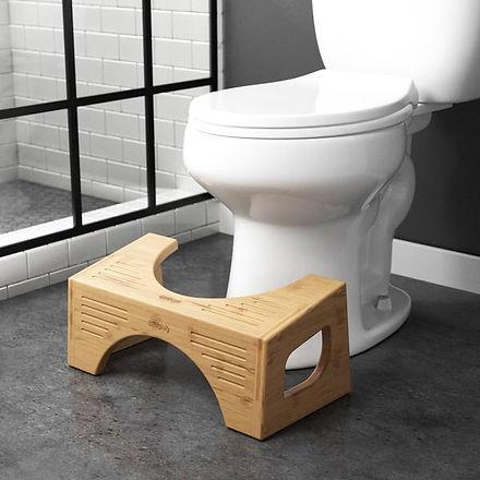 Squatty potty.jpg