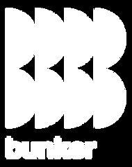 Bunker Logo.png