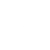 HOLY MOLY LOGO.png