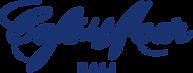 logo_bali_sml.png