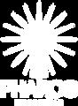 Pharos Logo 2020.png