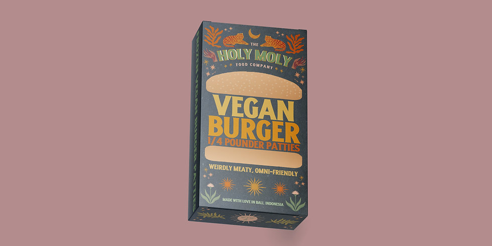 HOLY MOLY - BURGER PACKAGING S1.jpg