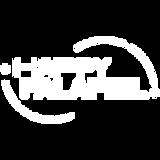 Logo HF.png