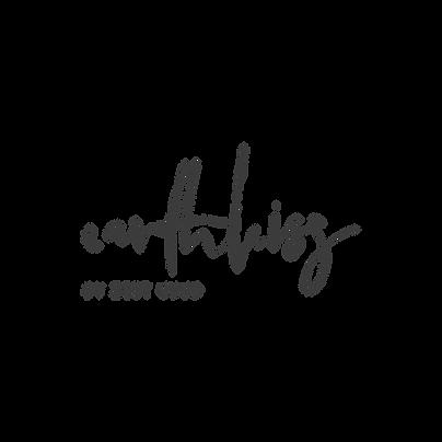 Earthkiss Logo copy.png