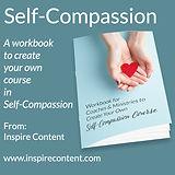 SelfCompassionProduct (1).jpg