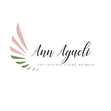 AnnAguelilogo4.png