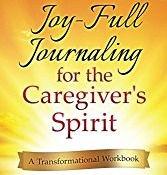 Caregivers Compassion Course ©