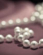 pearl-2310667_1920.jpg