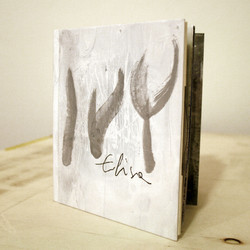 """IVY"" - Elisa"