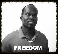 Freedom_edited.jpg