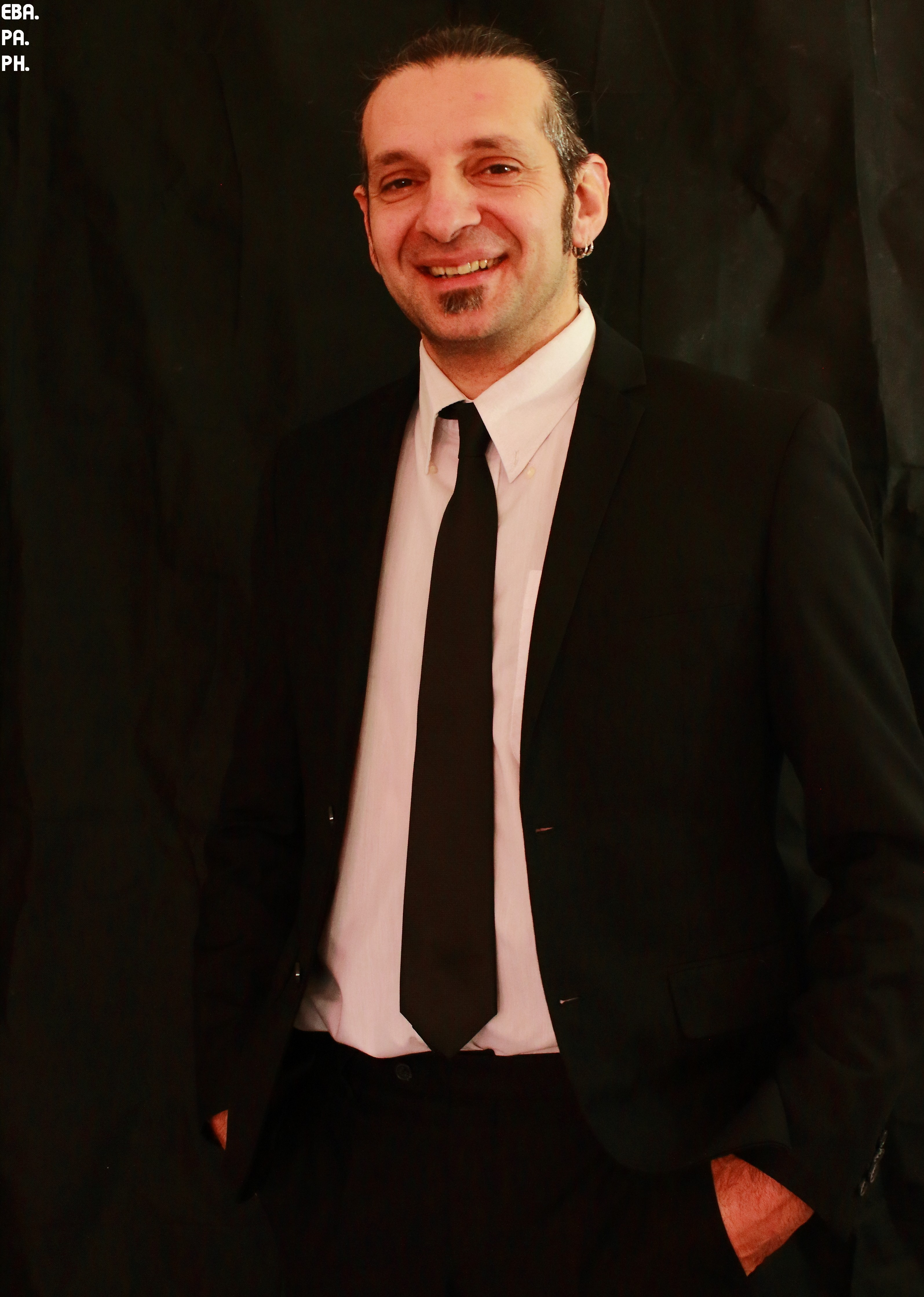 Luca Rista