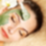 Herbal-Facial.png